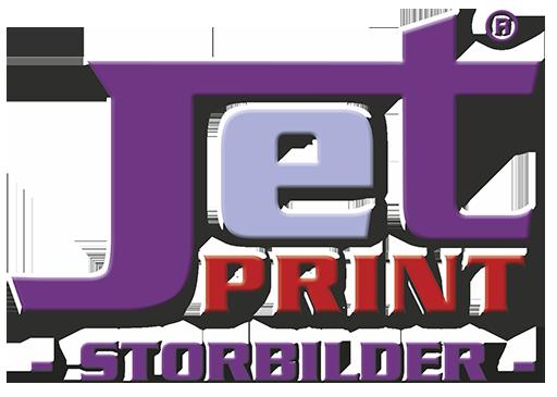 JetPrint Storbilder AB