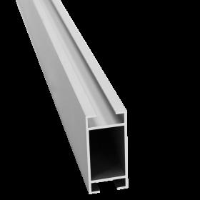 NF-04438