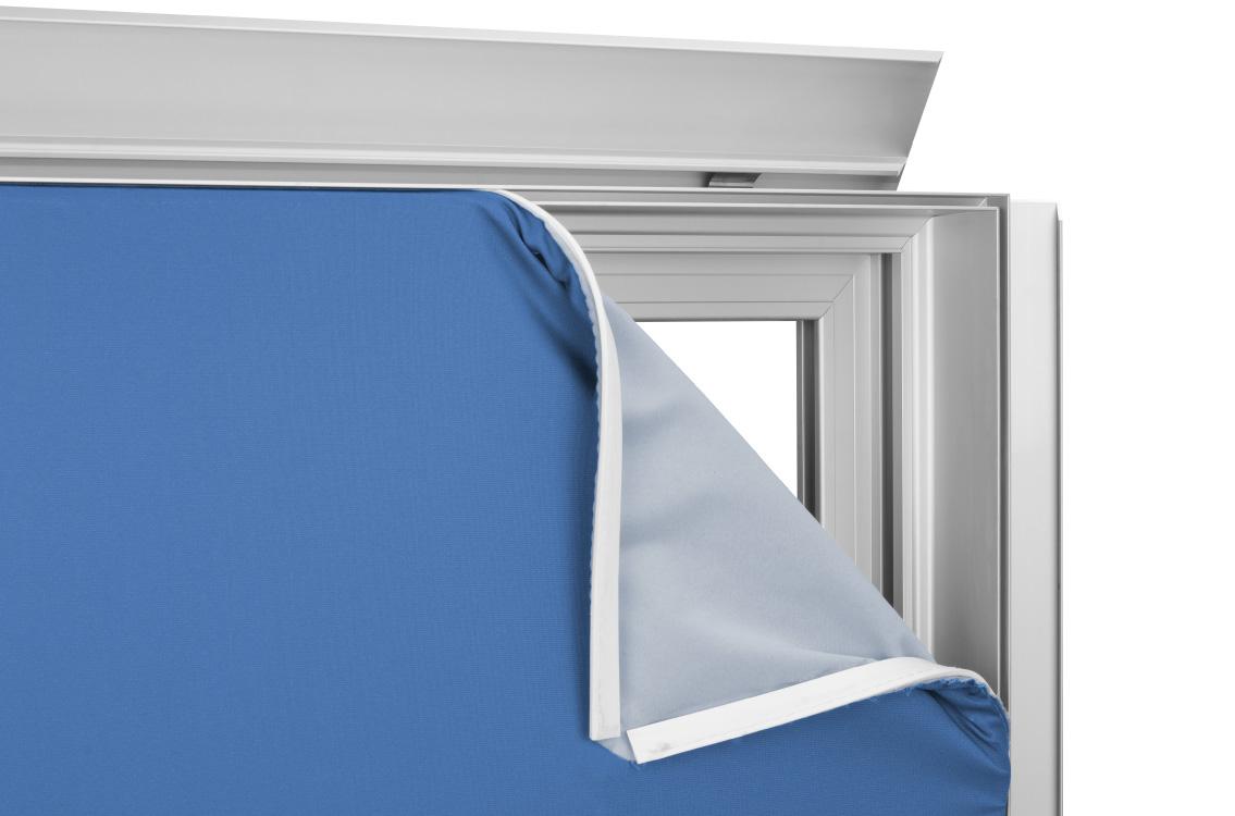 outdoor-frame-open-big